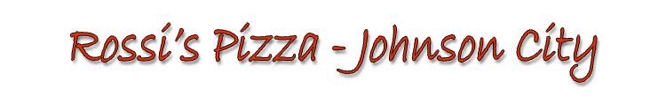 JC_Title